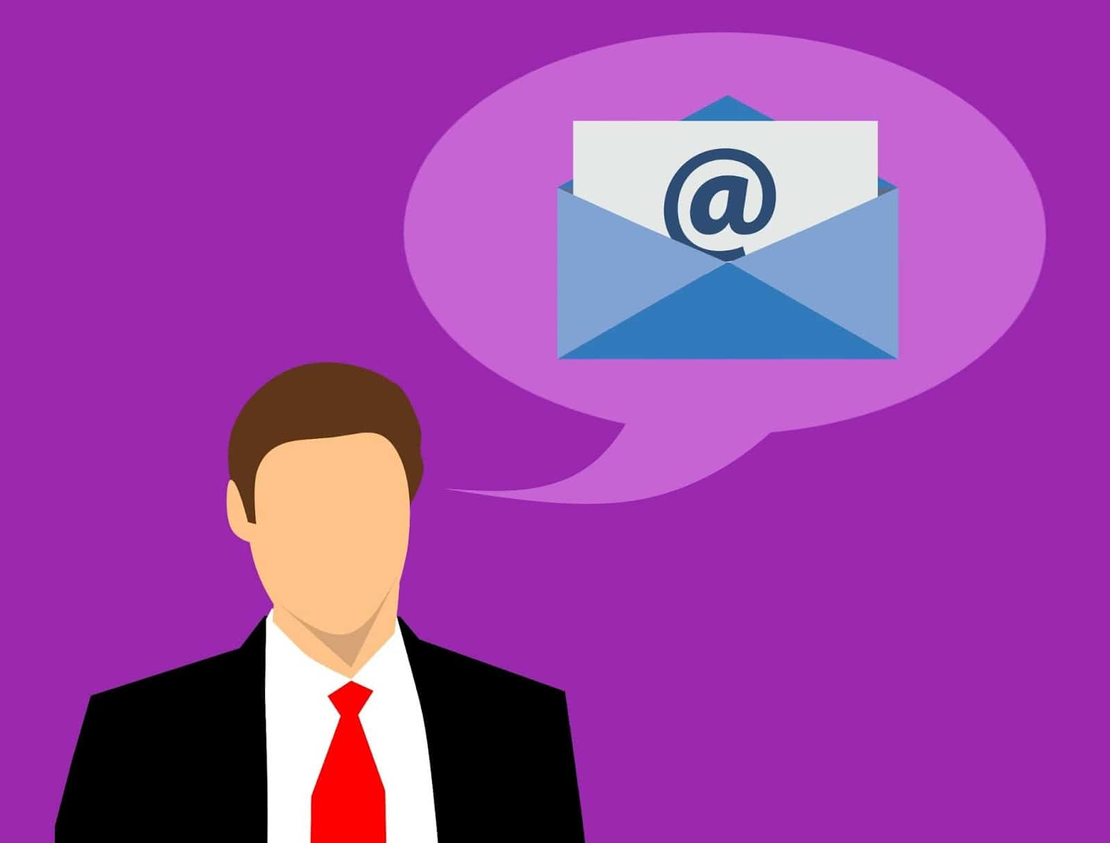 How to create a newsletter in wordpress