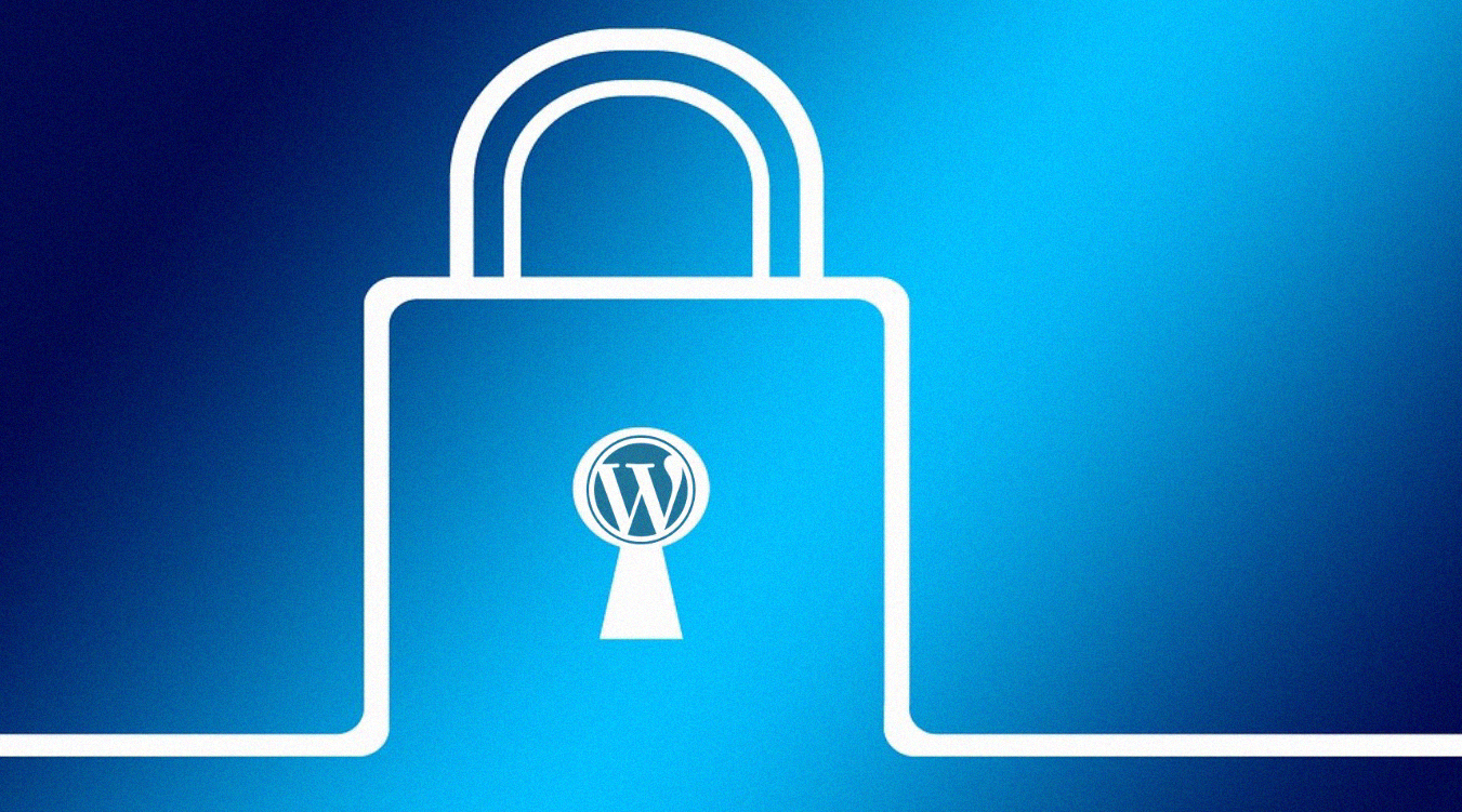 17 tips for wordpress security