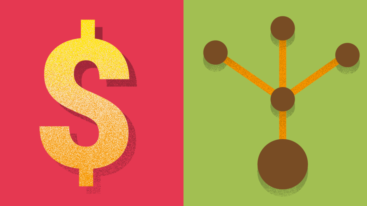 How to calculate your monthly lead generation goal