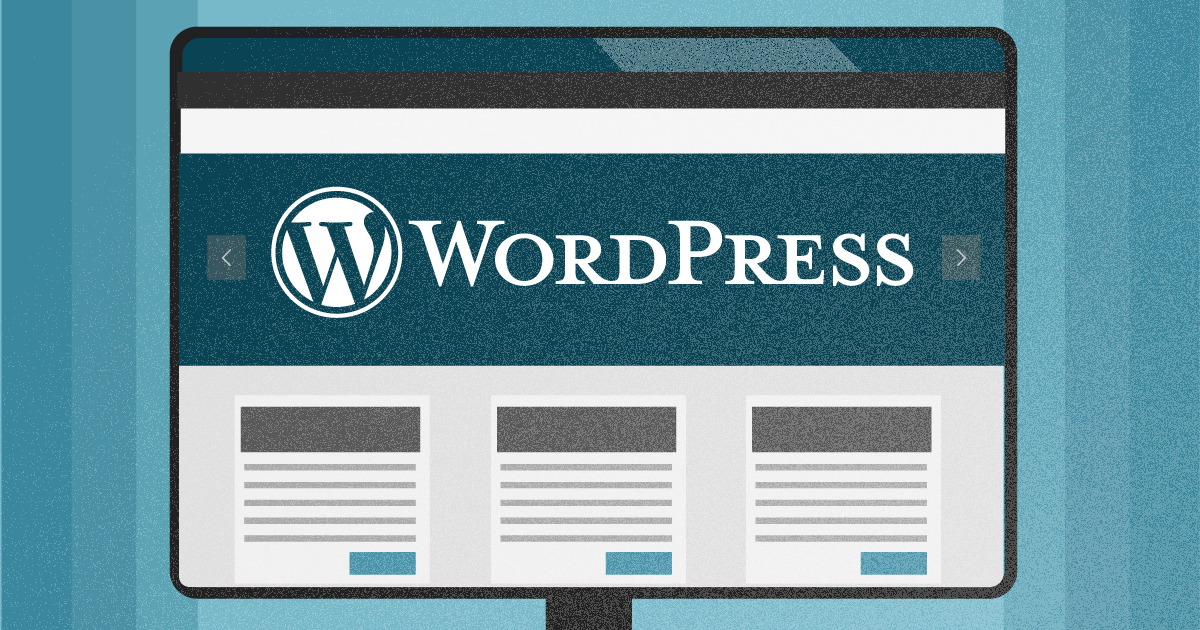 the differences between wordpress.com vs. wordpress.org