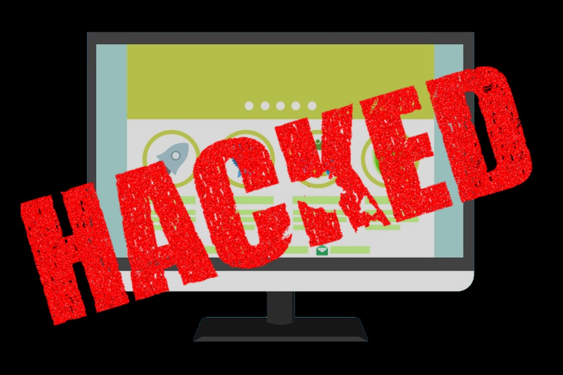 what to do to fix your WordPress hacked