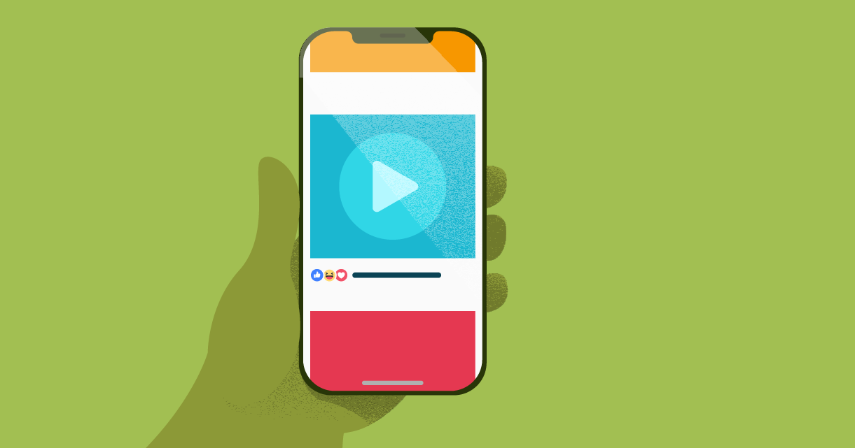 How the quarantine impacted videos — and why you need a video marketing strategy