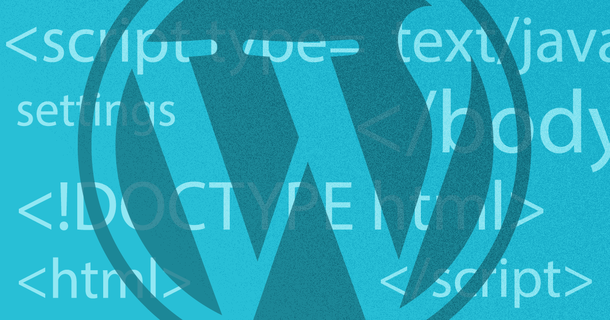 the most useful and importante wordpress functions