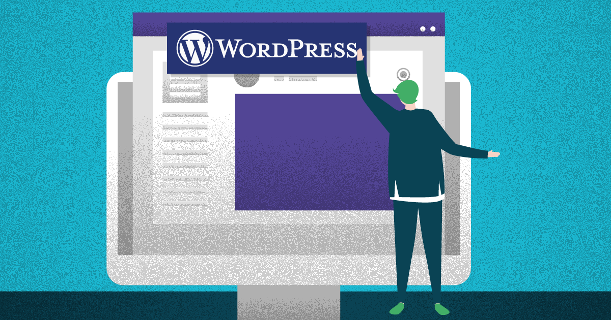 the best wordpress automation plugins