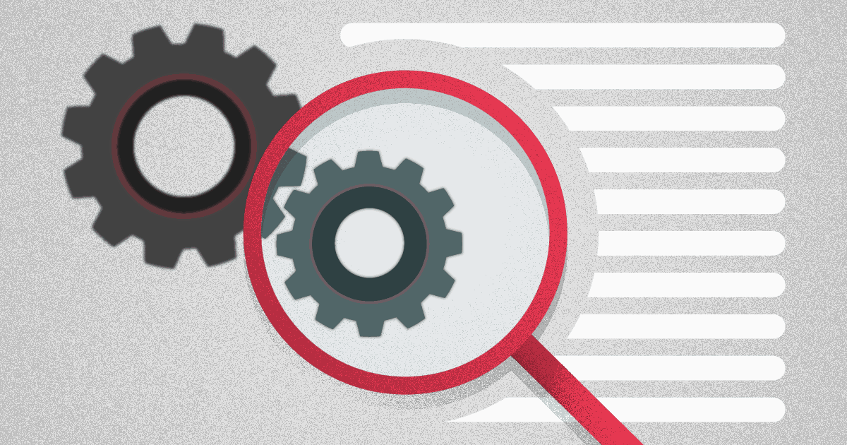 Technical SEO: a complete step-by-step on how to leverage your website