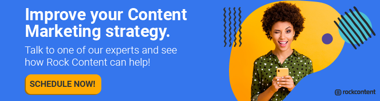 improve your content marketing