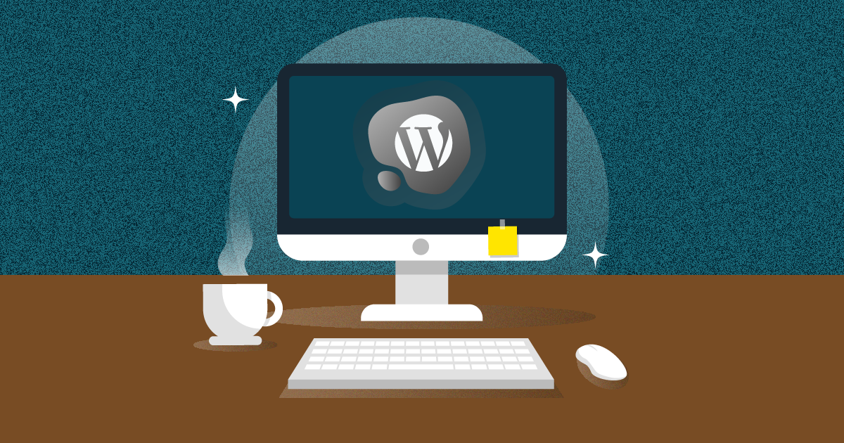 The 11 most popular WordPress websites