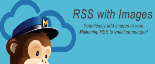 rss with images rss feed plugin