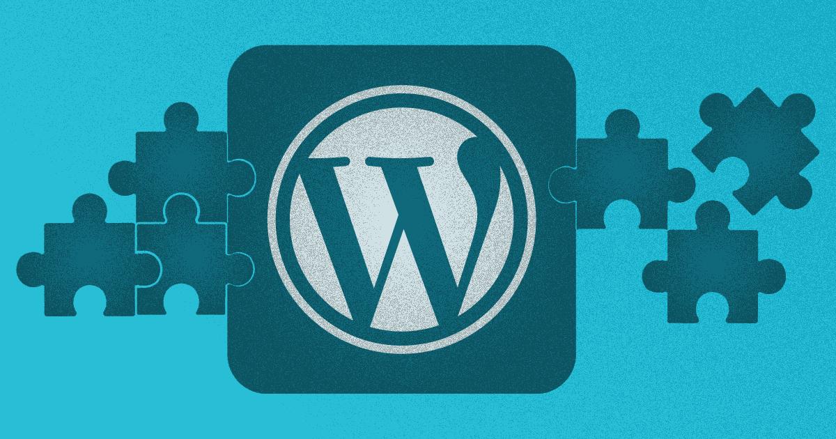 best RSS feed plugins for WordPress