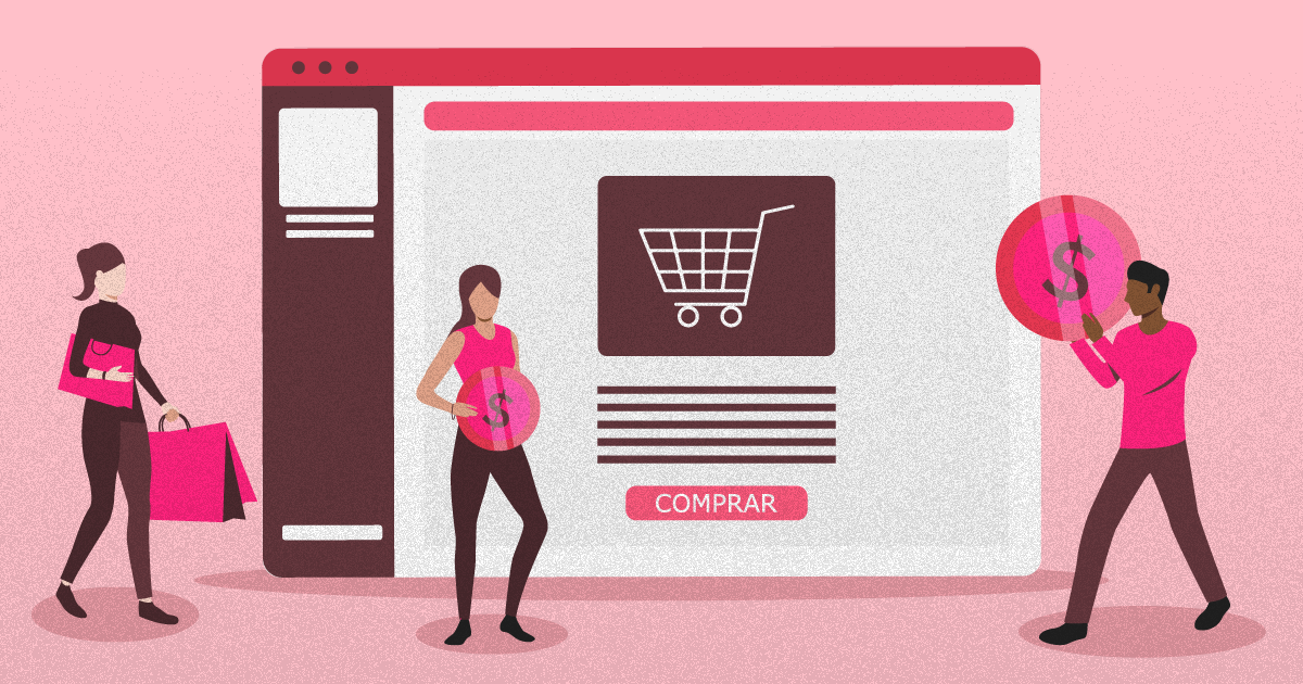 wordpress ecommerce, best plugins and tips to get started