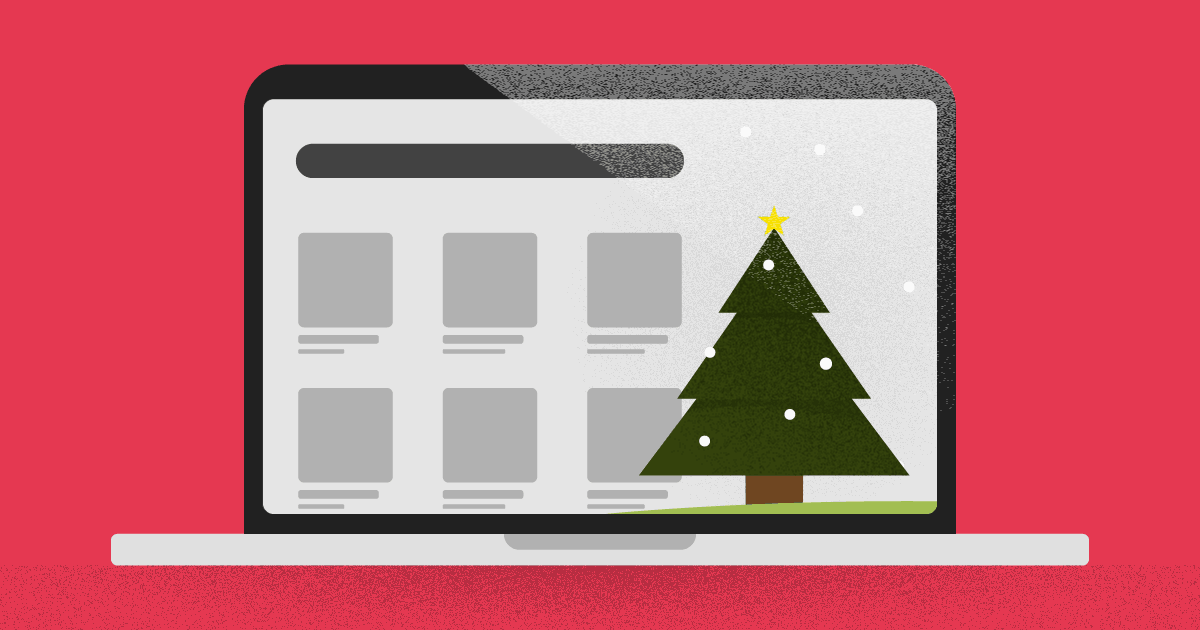 5 Smart Changes to Improve E-commerce Marketing This Unique Holiday Season
