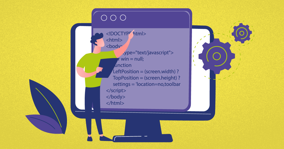 what is a scripting languages and the most common ones
