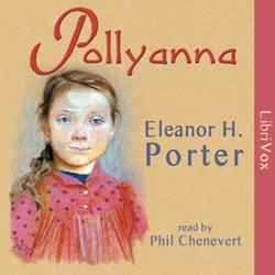 Scribl - Pollyanna (Glam Books #1) by Eleanor H  Porter