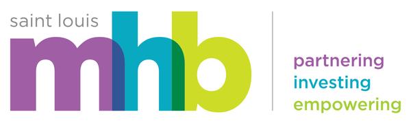 Children S Services Fund Saint Louis Mental Health Board