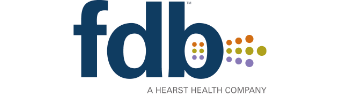 FDB Health