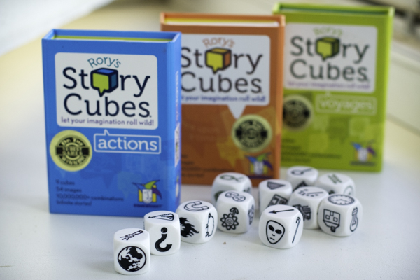 cube_sets