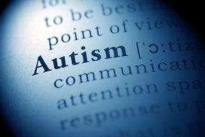 autism-300x200
