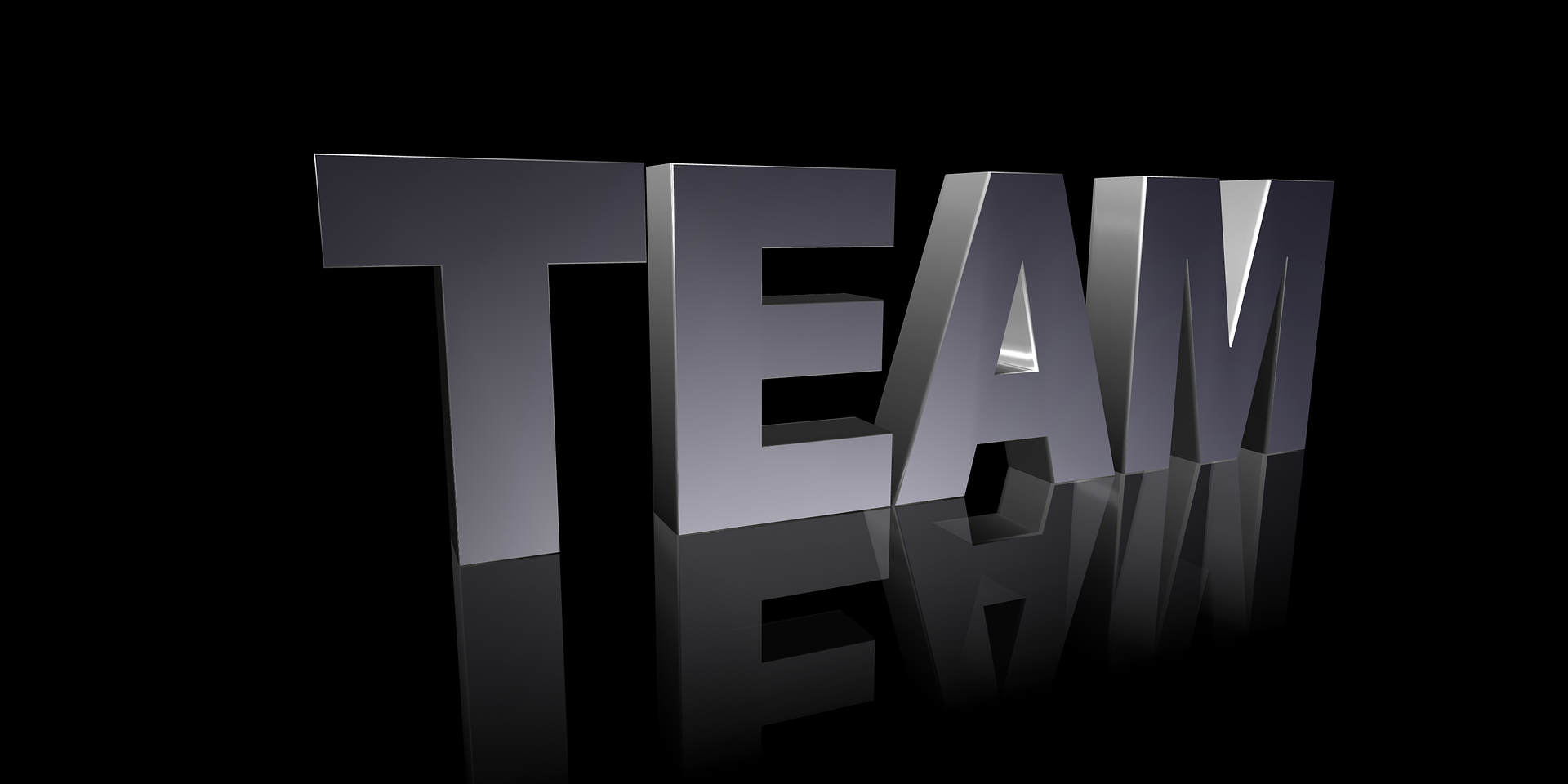 team-ownership