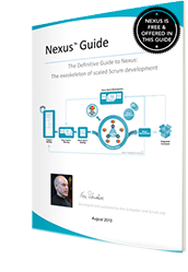 nexus guide