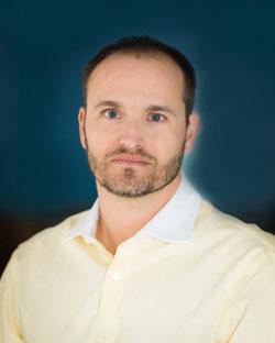 Joel Lamendola