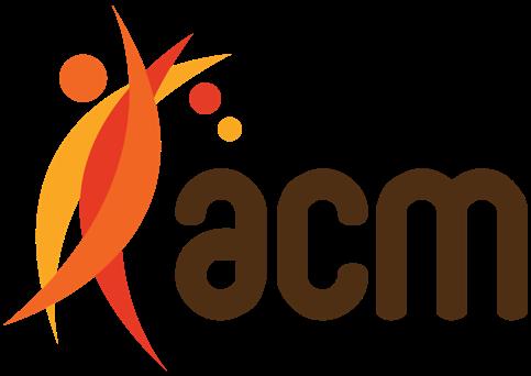 ACMSoftware