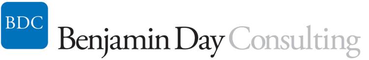 Benjamin Day Consulting