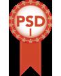 PSD Certification