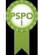 PSPO I