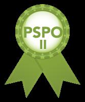 PSPO II