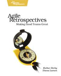 Agile-Retrospectives