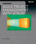 AgileProjectManaementWithScrum
