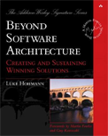 Beyond-Software-Architecture