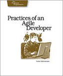 Practices-of-an-AgileDeveloper