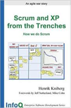Scrum-and-XP-from-the-trenches