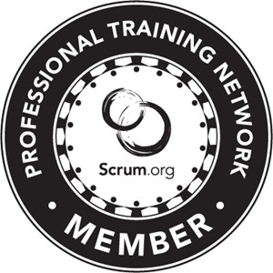 Scrum.org Professional Training Network
