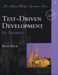 Test-Driven-Development-By-Example