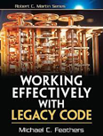 Working-Effectively-with-Legacy-Code-by-Michael-Feather