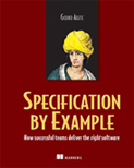 specification-by-example