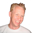 Profile picture for user Rob van Lanen