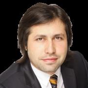 Profile picture for user Ahmet Akdag