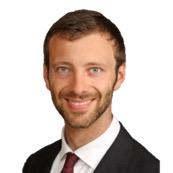 Profile picture for user Dr. Cornelius Mund