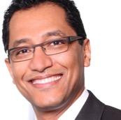 Profile picture for user Fahd Al-Fatish