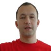 Profile picture for user Konstantin Razumovsky
