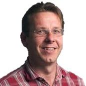 Profile picture for user Maarten Hoppen
