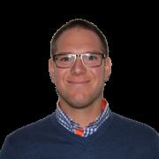 Profile picture for user Maarten Kossen