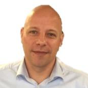 Profile picture for user Paul Kuijten