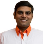 Profile picture for user Phani Bhushan
