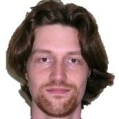 Profile picture for user Wim Heemskerk