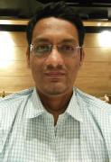Profile picture for user Sethuram Ramani