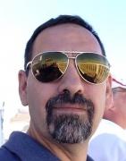 Profile picture for user Michael Poznecki